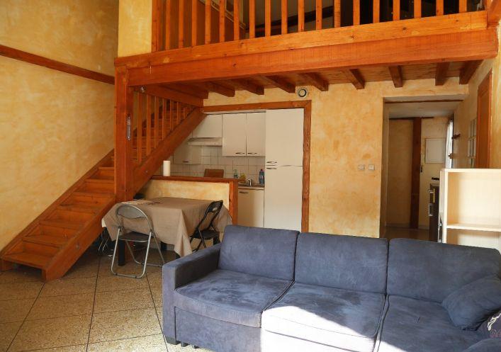 For sale Nimes 301531581 Mat & seb montpellier