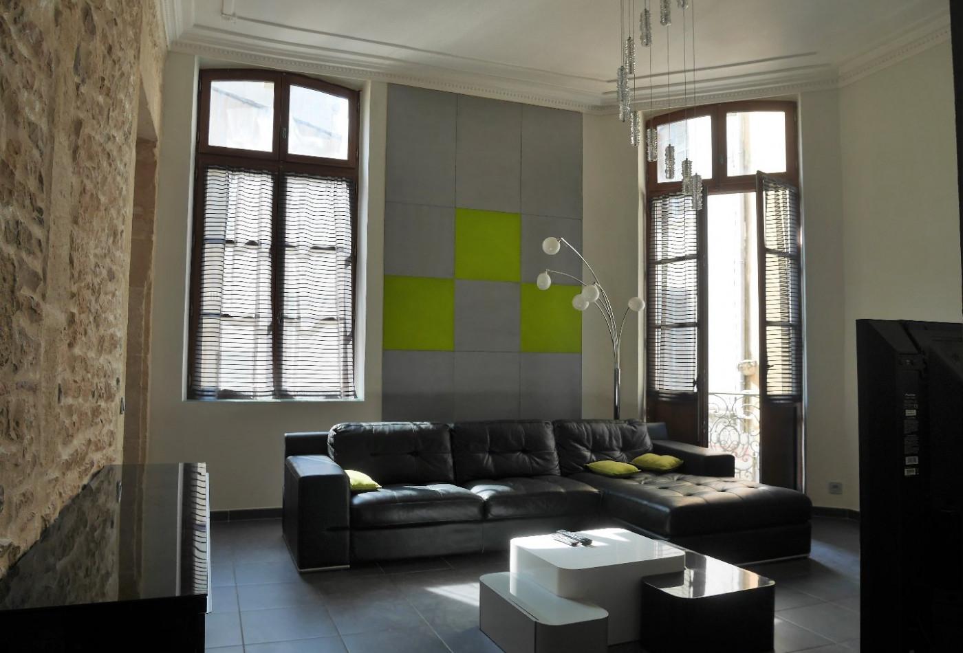 A vendre Nimes 301531600 Mat & seb montpellier