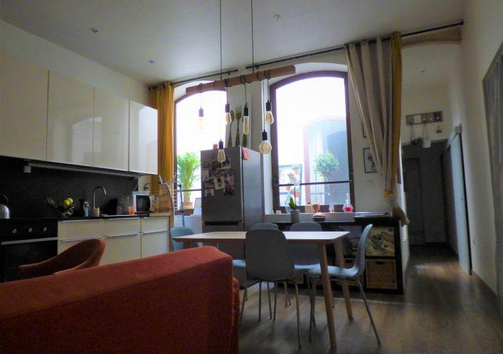For sale Nimes 301531604 Mat & seb montpellier
