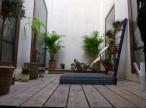 A vendre Nimes 301531604 Mat & seb montpellier