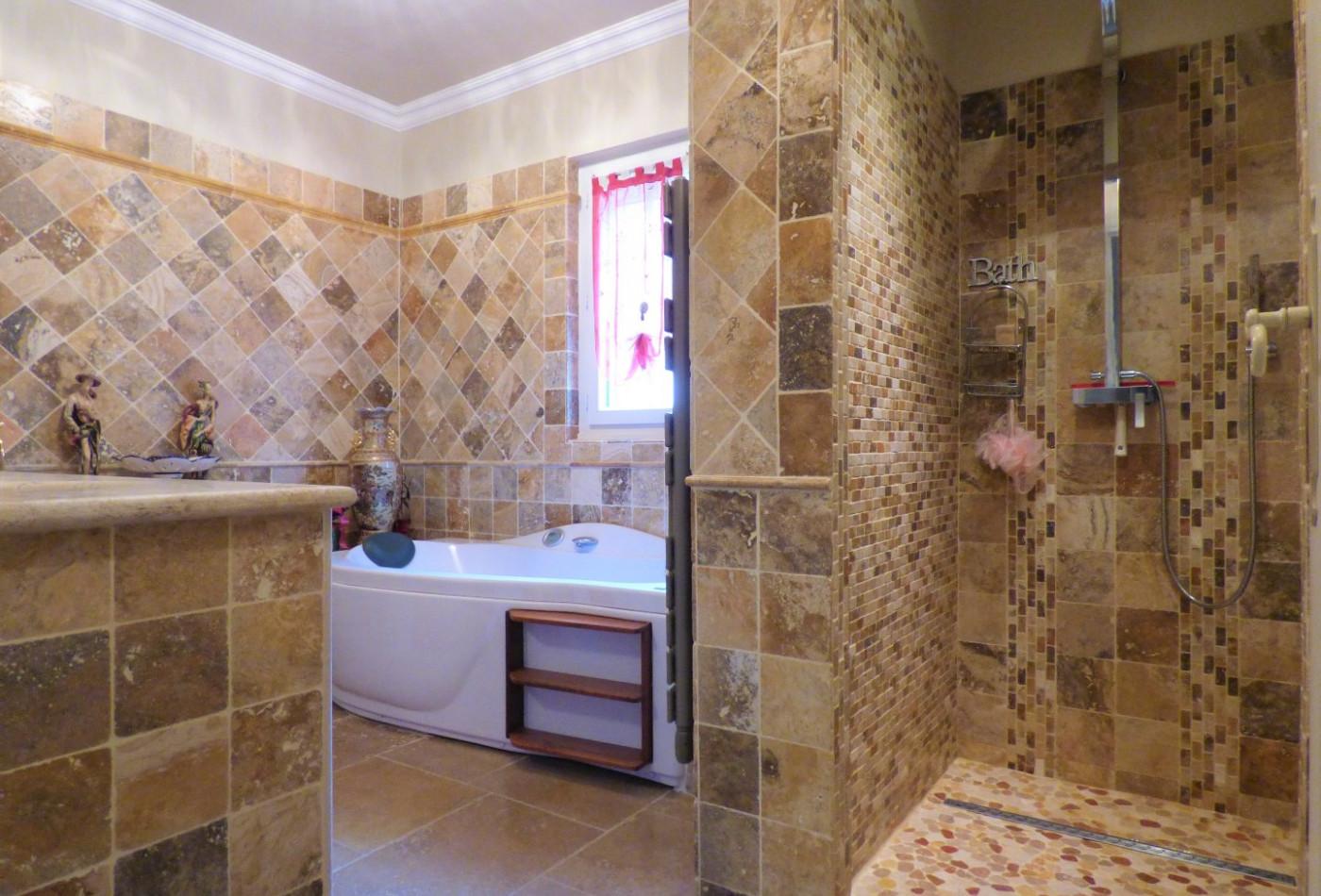 For sale Nimes 301531605 Mat & seb montpellier