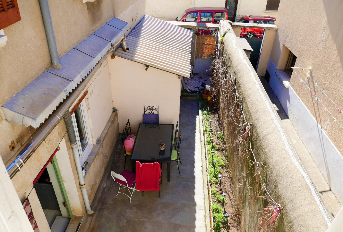 For sale Nimes 301531608 Mat & seb montpellier