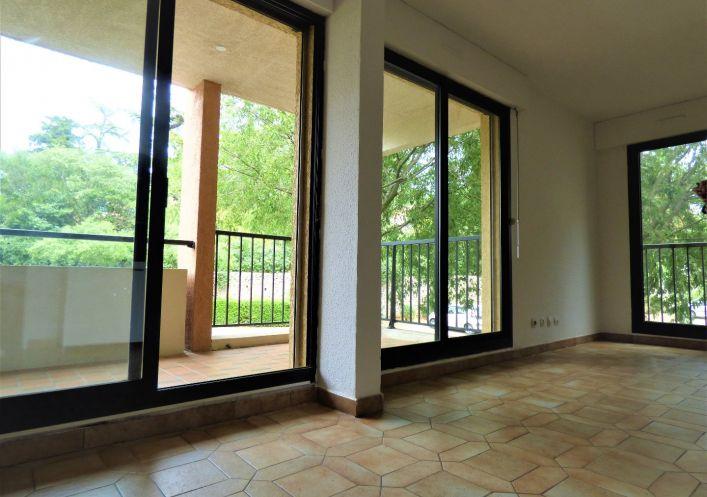 For sale Nimes 301531642 Mat & seb montpellier