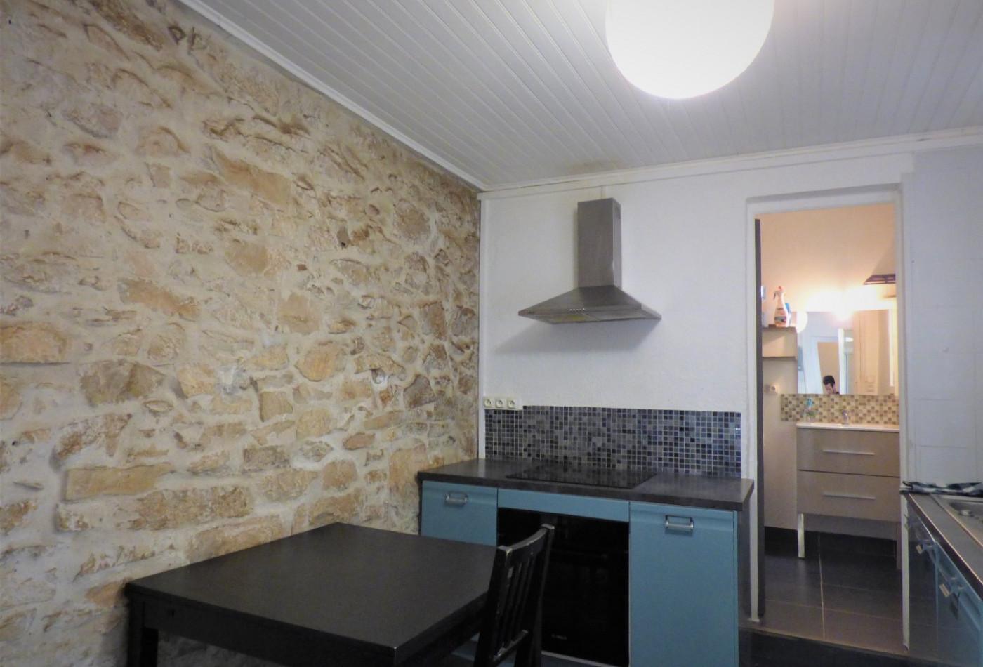 For sale Nimes 301531673 Mat & seb montpellier