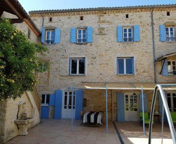 A vendre Castelnau Valence  301531676 Mat & seb montpellier