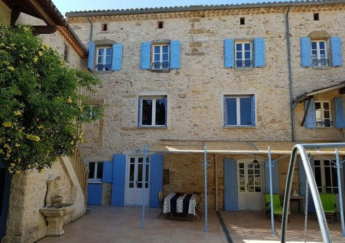 For sale Castelnau Valence 301531676 Mat & seb montpellier
