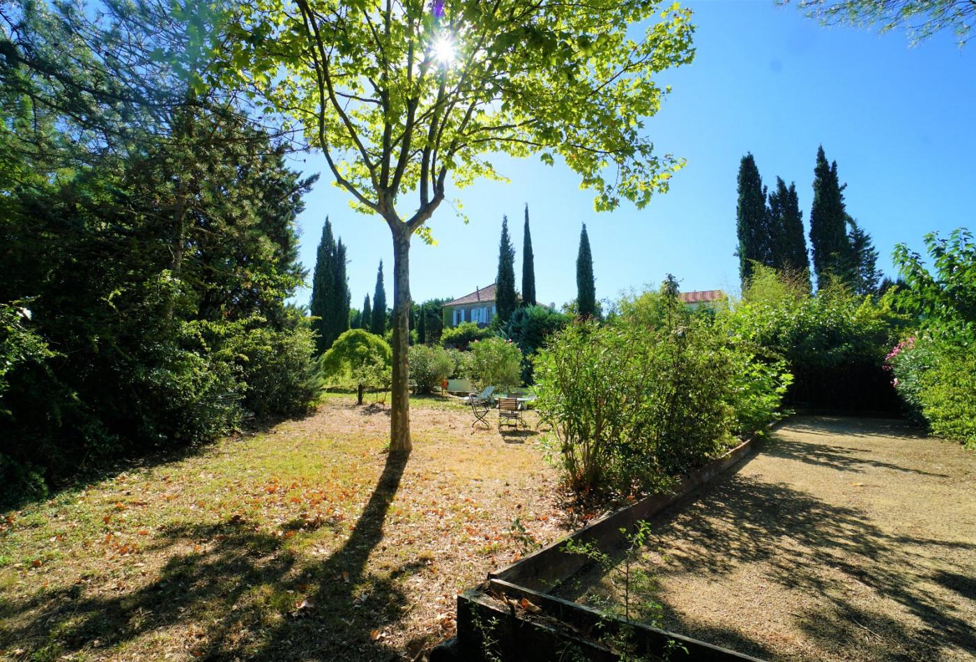 A vendre Ledignan 301531691 Mat & seb montpellier