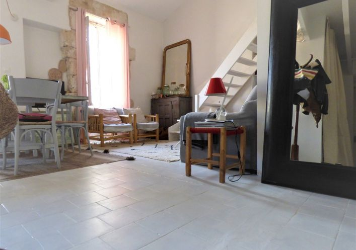 For sale Nimes 301531709 Mat & seb montpellier