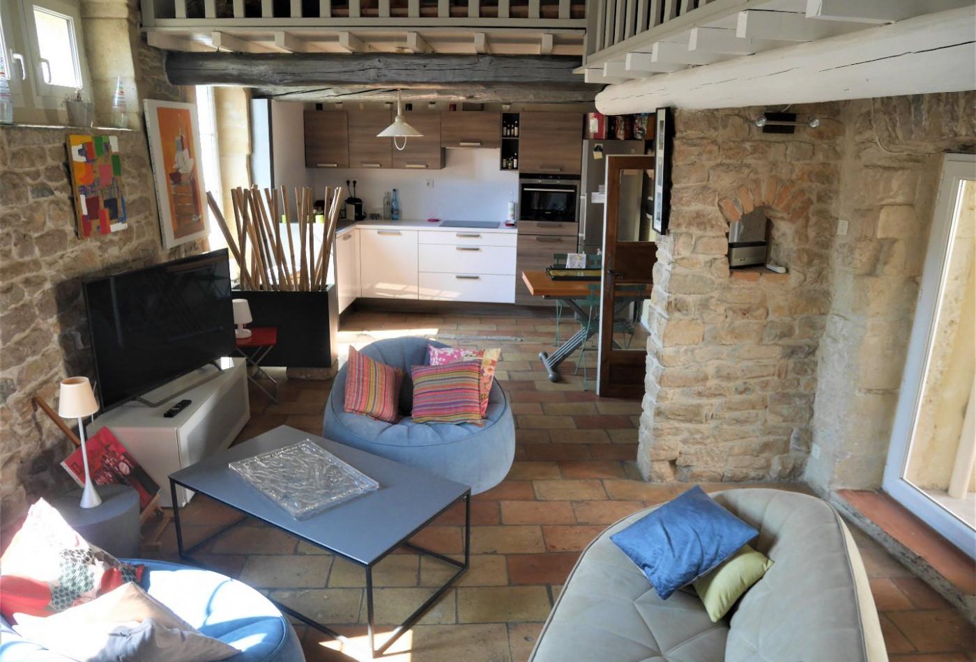For sale Saint Come Et Maruejols 301531727 Mat & seb montpellier