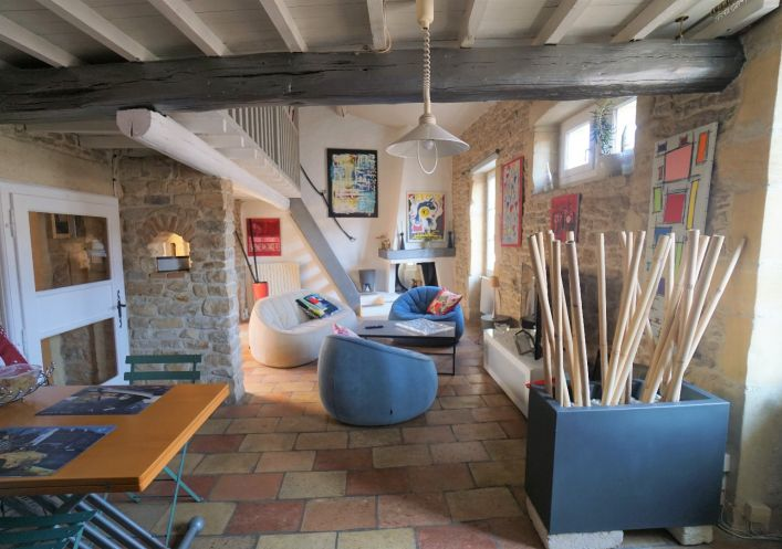 For sale Maison Saint Come Et Maruejols | R�f 301531727 - Mat & seb montpellier