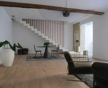 For sale Nimes  301531770 Mat & seb montpellier