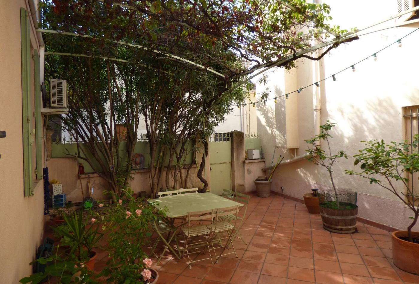 For sale Nimes 301531785 Mat & seb montpellier