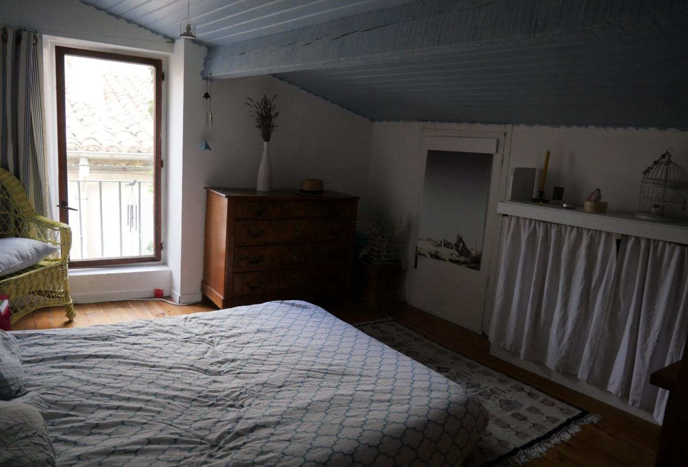 For sale Nimes 301531791 Mat & seb montpellier