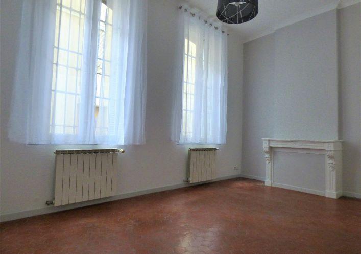 For sale Nimes 301531816 Mat & seb montpellier