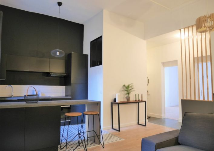 For sale Nimes 301531832 Mat & seb montpellier