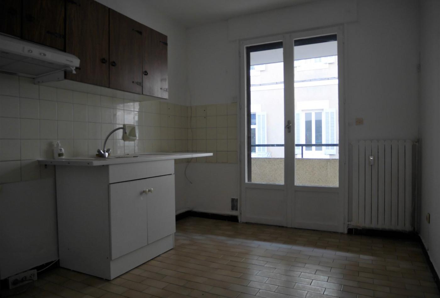 For sale Nimes 301531848 Mat & seb montpellier