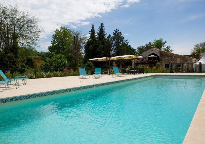 A vendre Saint Gilles 301531849 Mat & seb montpellier