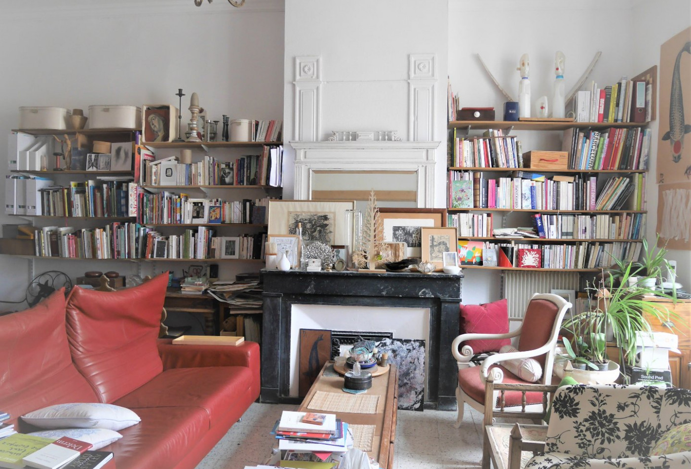 For sale Nimes 301531850 Mat & seb montpellier