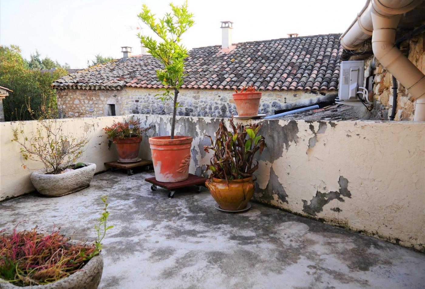 For sale Bourdic 301531867 Mat & seb montpellier