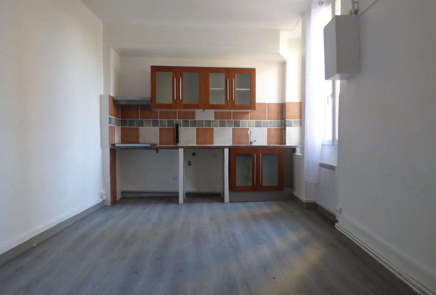 For sale Nimes 301531879 Mat & seb montpellier