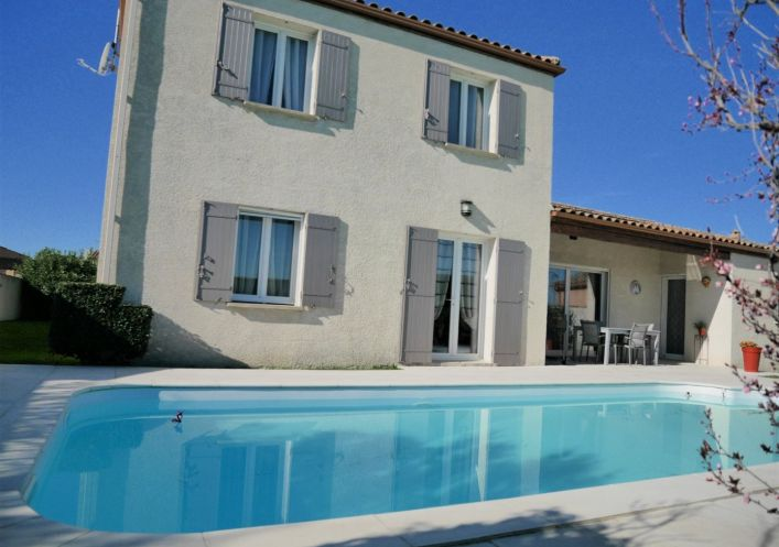 For sale Nimes 301531883 Mat & seb montpellier
