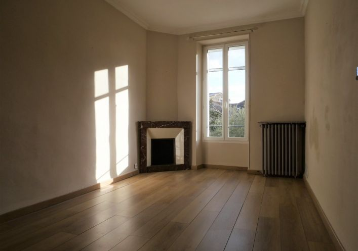 For sale Saint Chaptes 301531894 Mat & seb montpellier