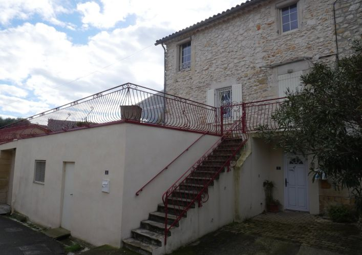 For sale Dions 301531903 Mat & seb montpellier
