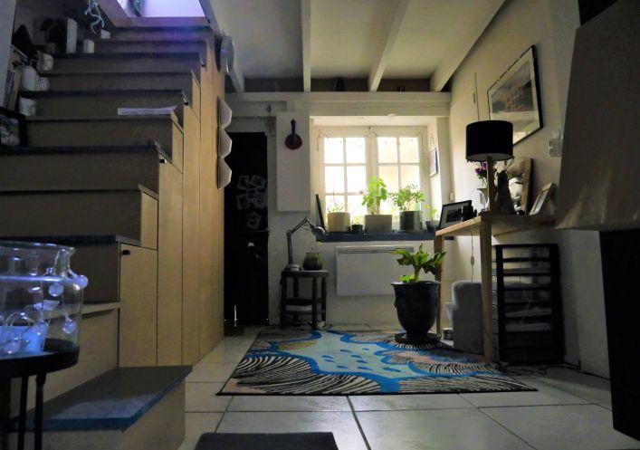 For sale Nimes 301531907 Mat & seb montpellier