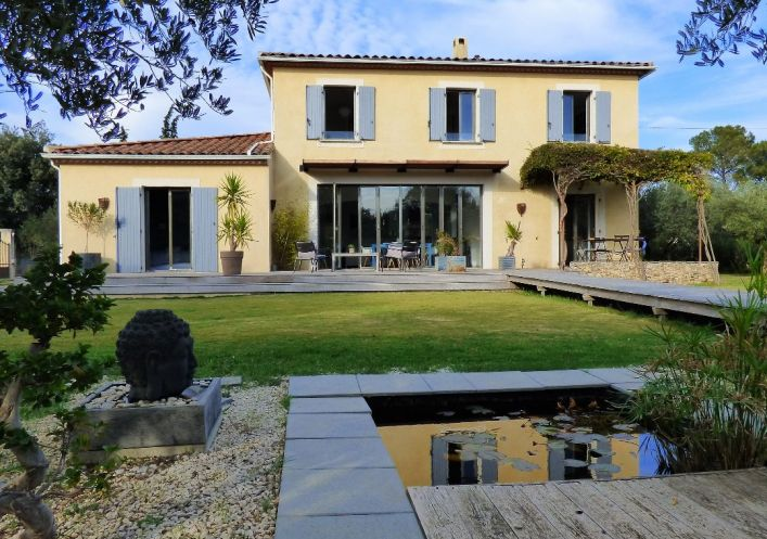For sale Nimes 301531919 Mat & seb montpellier