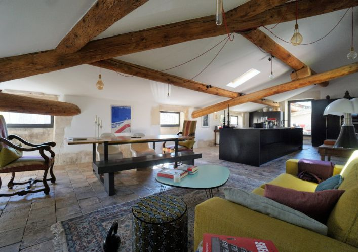 For sale Nimes 301531929 Mat & seb montpellier