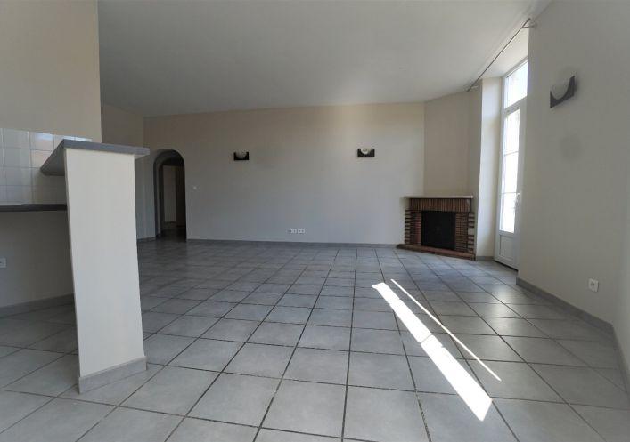 A vendre Appartement Nimes | R�f 301531957 - Mat & seb montpellier