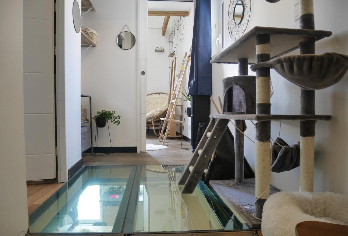 A vendre Bouillargues 301531958 Mat & seb montpellier