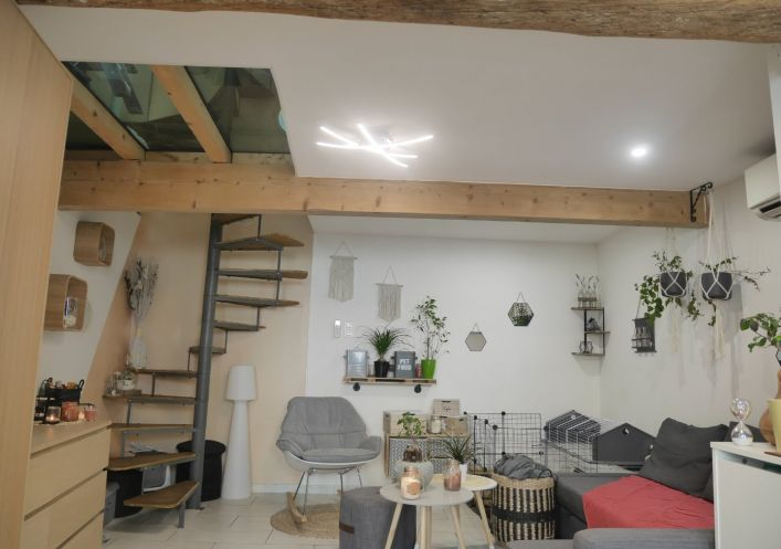 For sale Bouillargues 301531958 Mat & seb montpellier