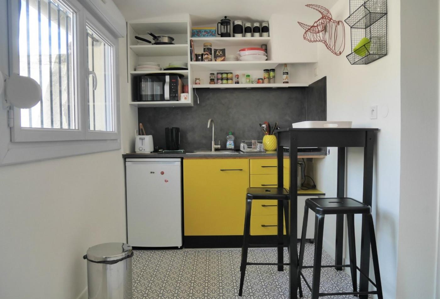 For sale Nimes 301531993 Mat & seb montpellier