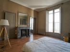 A vendre  Uchaud | Réf 301532003 - Mat & seb montpellier