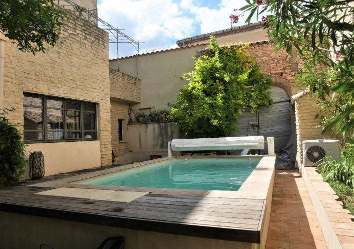 For sale Uchaud 301532003 Mat & seb montpellier