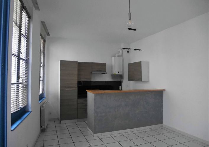 For sale Nimes 301532012 Mat & seb montpellier