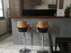 A vendre Nimes 301532012 Mat & seb montpellier