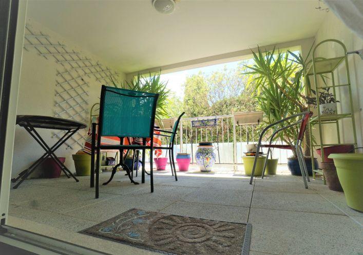 For sale Nimes 301532027 Mat & seb montpellier