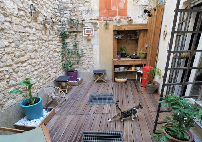 For sale Nimes 301532099 Mat & seb montpellier