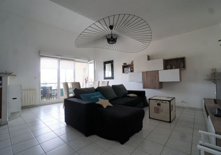 For sale Nimes 301532112 Mat & seb montpellier