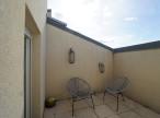 For sale Nimes 301532112 Mat & seb montpellier