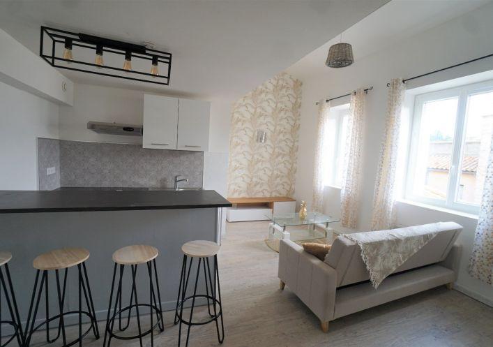 A vendre Appartement Nimes | R�f 301532130 - Mat & seb montpellier