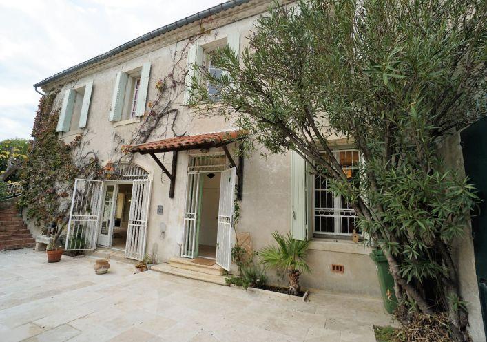 For sale Saint Cesaire 301532131 Mat & seb montpellier
