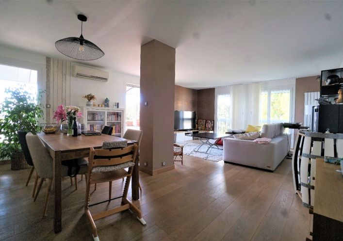 For sale Appartement Nimes | R�f 301532138 - Mat & seb montpellier