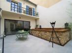 A vendre  Nimes | Réf 301532146 - Mat & seb montpellier