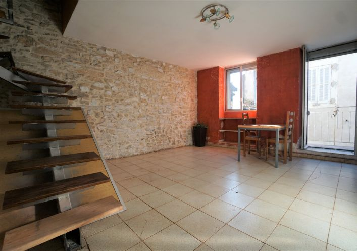 For sale Nimes 301532150 Mat & seb montpellier