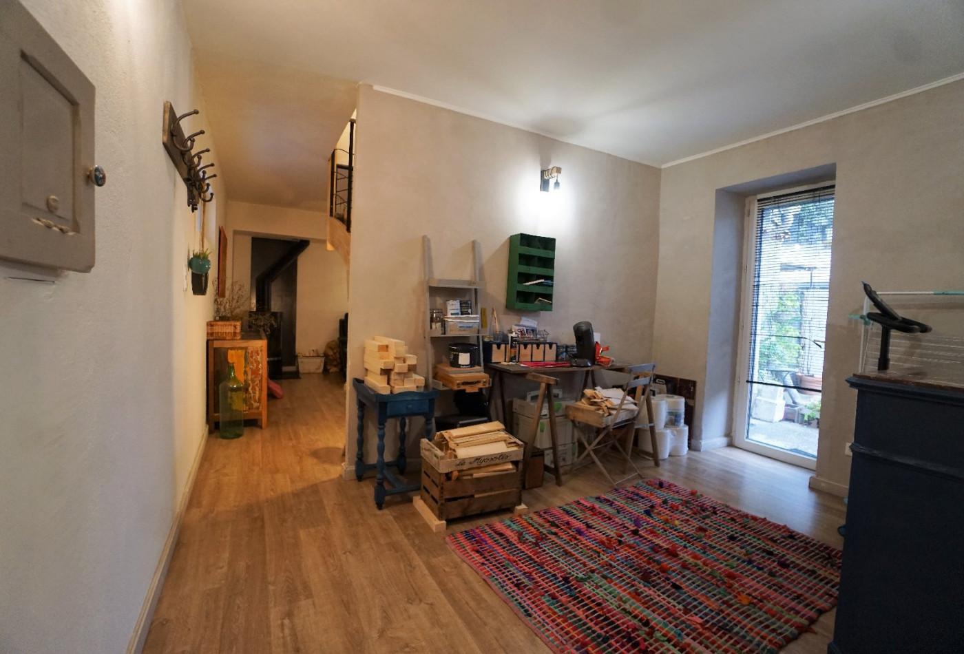 A vendre  Nimes | Réf 301532183 - Mat & seb montpellier