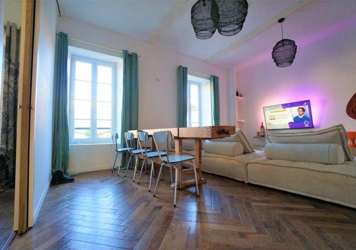 A vendre Appartement Nimes   R�f 301532229 - Mat & seb montpellier