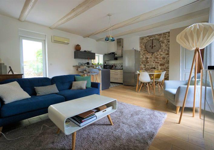 A vendre Appartement Nimes | R�f 301532299 - Mat & seb montpellier